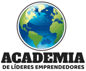 Academia De Lideres Emprendedores